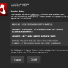 Adobe Air Son Sürüm Download