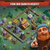 Clash of Clans Oyna