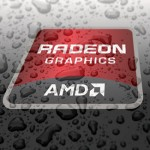 AMD Catalyst Drivers indir