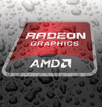 AMD Catalyst Drivers XP indir AMD Catalyst Drivers XP download