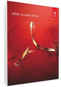 Adobe Reader 11 indir