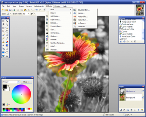 paint.net indir paint.net download paint.net türkçe yaması2