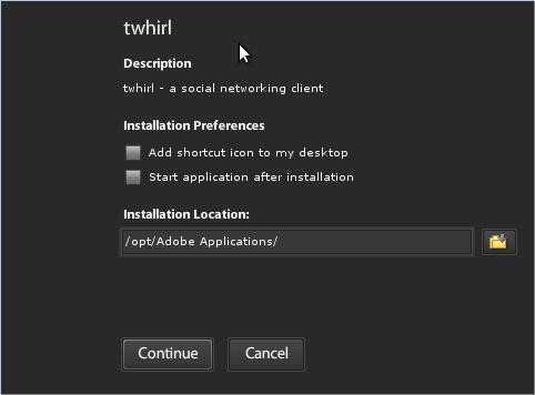 Adobe Air Son Sürüm indir Adobe Air download Adobe Air Son Sürüm download Adobe Air türkçe Adobe Air indir6