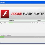 Adobe Flash Player Son Sürüm