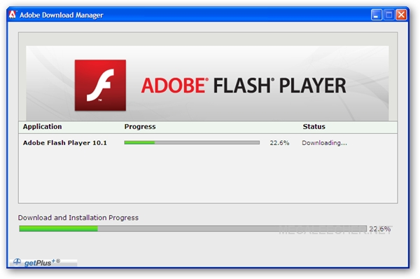 Adobe Flash Player indir Adobe Flash Player download Adobe Flash Player son sürüm Adobe Flash Player güncellemesi