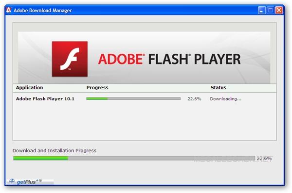 Adobe Flash Player indir Adobe Flash Player download Adobe Flash Player son sürüm Adobe Flash Player güncellemesi