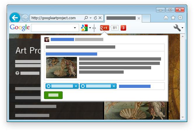 Google Araç Çubuğu indir Google Araç Çubuğu türkçe indir Google Araç Çubuğu son sürüm Google Araç Çubuğu nedir toolbar23