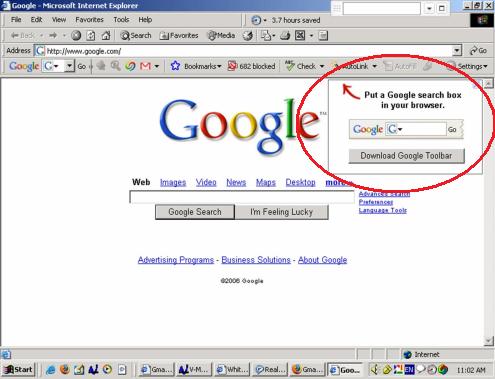 Google Araç Çubuğu indir Google Araç Çubuğu türkçe indir Google Araç Çubuğu son sürüm Google Araç Çubuğu nedir343
