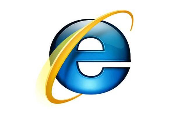 Internet Explorer son sürüm indir