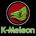 K-Meleon Browser indir