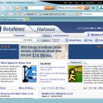Netscape Son Sürüm Türkçe