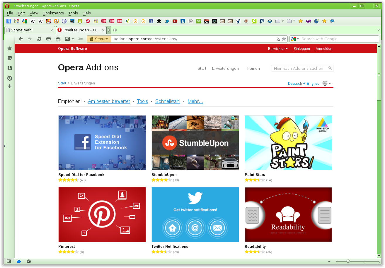 Opera indir Opera download Opera türkçe Opera son sürüm Opera browser download8