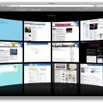 Safari Browser Son Sürüm Türkçe