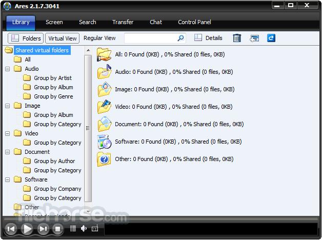 Ares 2.2.4 son sürüm Ares 2.2.4 indir Ares 2.2.4 programı türkçe Ares 2.2.4 download
