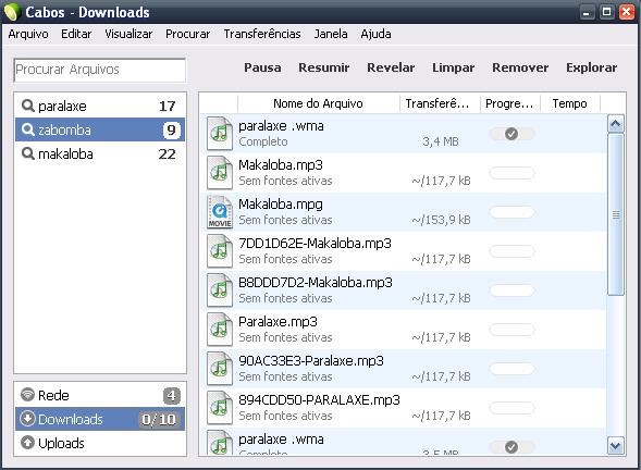 Cabos 0.8.2 son sürüm indir Cabos download Cabos 0.8.2 indir yükle ücretsiz2
