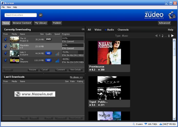 DC + + download DC + + dosya paylaşım ağı istemcisi indir DC + + dosya transfer indir download3