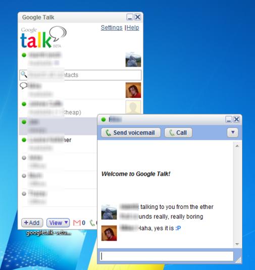 Google Talk indir Google Talk nedir Google Talk türkçe Google Talk son sürüm Google Talk download2