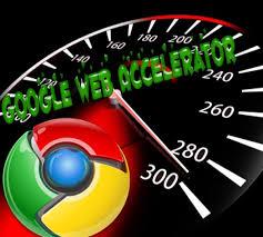 Google Web Accelerator son sürüm