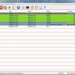 JDownloader 0.9 indirme yöneticisi