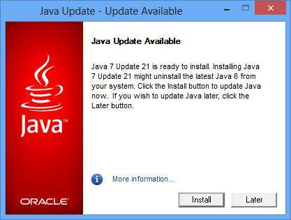 Java Runtime Environment indir Java Runtime Environment download Java Runtime Environment ücretsiz78