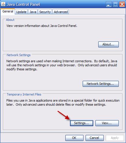 Java Runtime Environment indir Java Runtime Environment download Java Runtime Environment  ücretsiz12