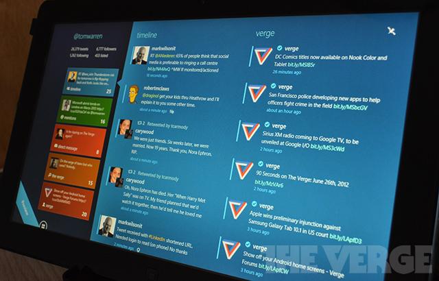 MetroTwit Twitter İstemcisi indir MetroTwit windows download MetroTwit son sürüm indir2