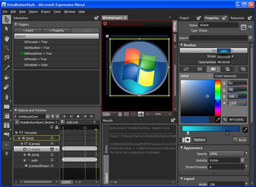 Microsoft Silverlight indir Microsoft Silverlight son sürüm Microsoft Silverlight nedir Microsoft Silverlight download3