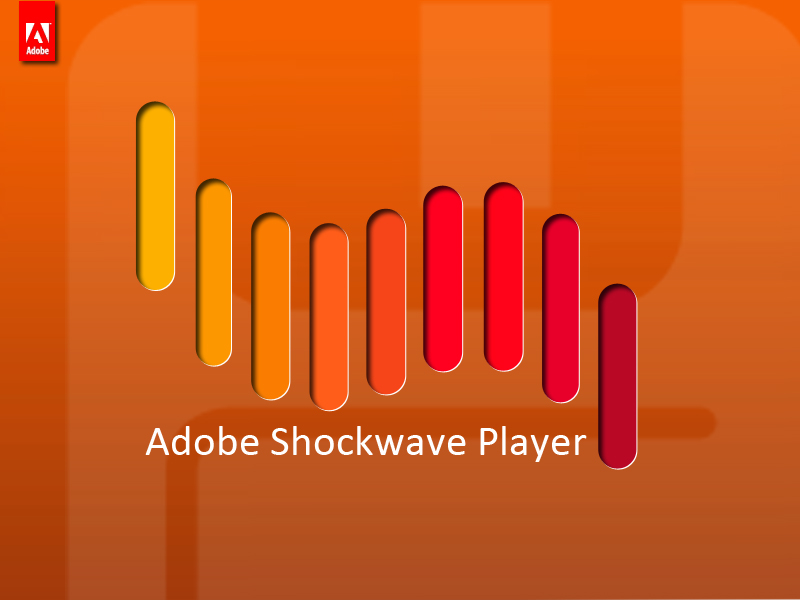 Shockwave Player indir Shockwave Player son sürüm Shockwave Player türkçe Shockwave Player download