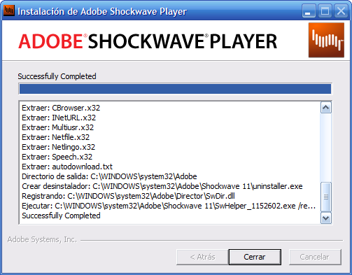 Shockwave Player indir Shockwave Player son sürüm Shockwave Player türkçe Shockwave Player download5