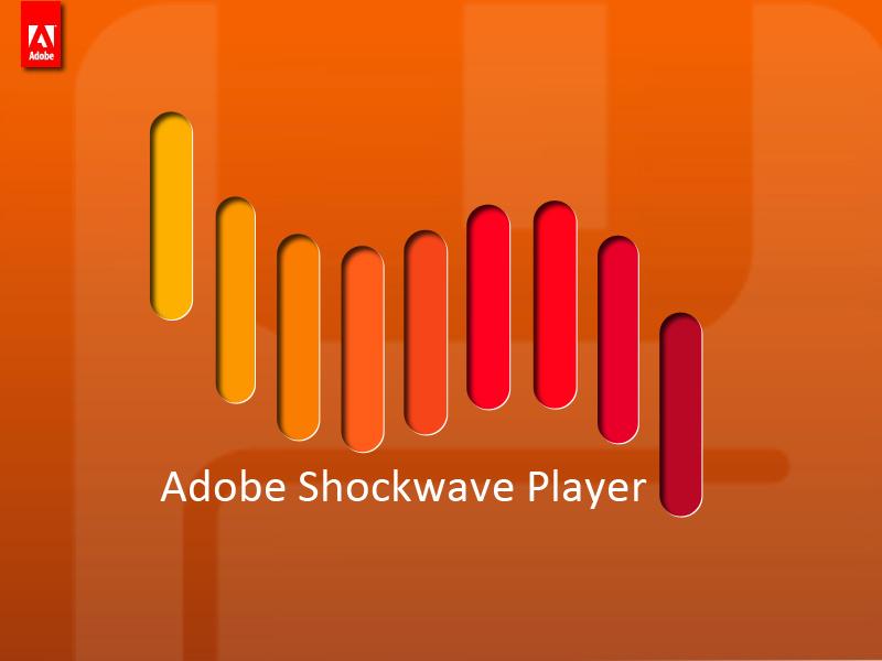 Shockwave Player indir Shockwave Player son sürüm Shockwave Player türkçe Shockwave Player download