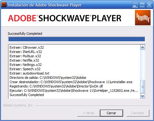 Shockwave Player indir Shockwave Player son sürüm Shockwave Player türkçe Shockwave Player download5