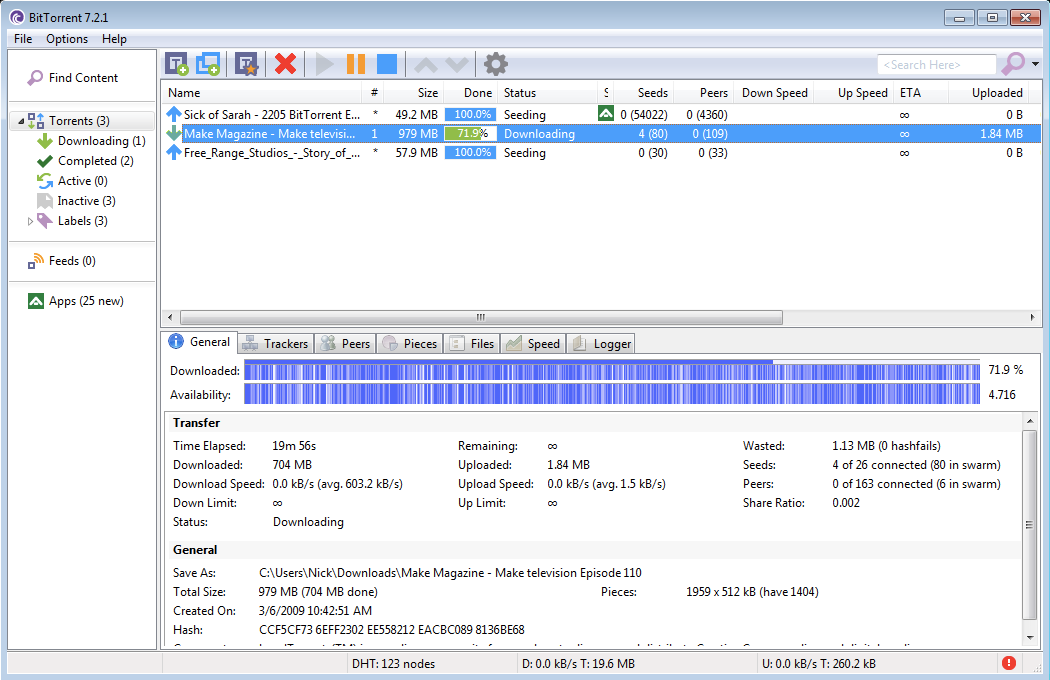 bittorrent indir bittorrent son sürüm bittorrent kullanımı bittorrent download