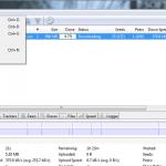 BitTorrent Veri Paylaşımı