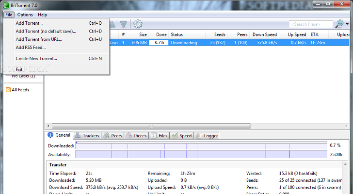 bittorrent indir bittorrent son sürüm bittorrent kullanımı bittorrent download2