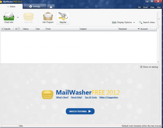Mailwasher pro promotional code : What to wear to an office