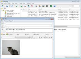 pegasus mail 4.63 download pegasus mail 4.63 son sürüm indir pegasus mail türkçe indir2