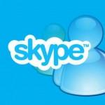 Skype Türkçe