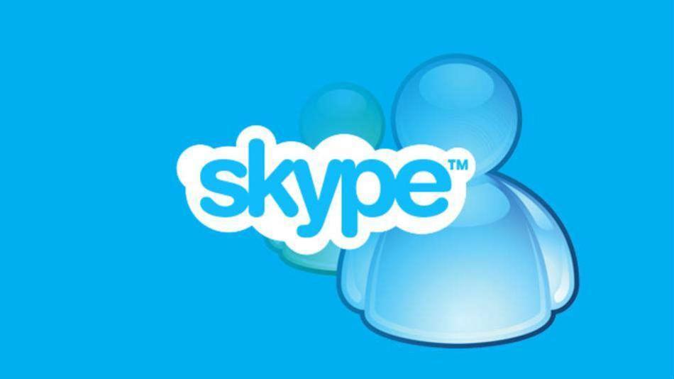 skype indir skype son sürüm indir skype download