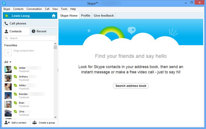 skype indir skype son sürüm indir skype download skype windows tablet android download skype türkçe indir2