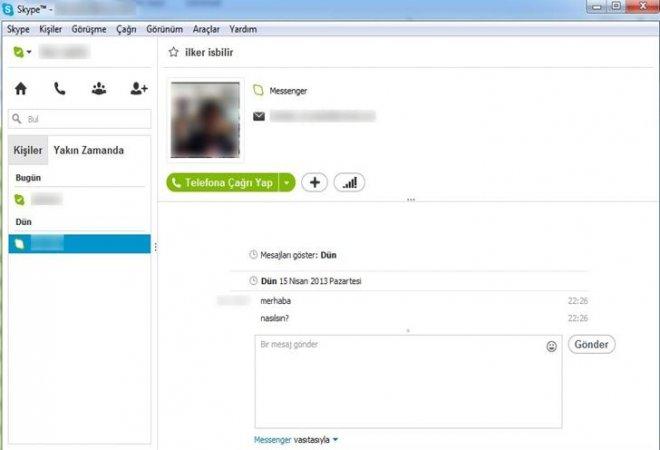 skype indir skype son sürüm indir skype download skype windows tablet android download skype türkçe indir4