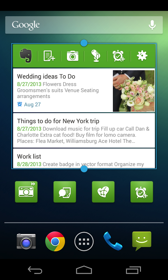 Evernote free download Evernote indir