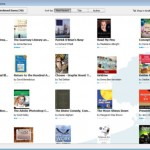Kindle for PC fre download