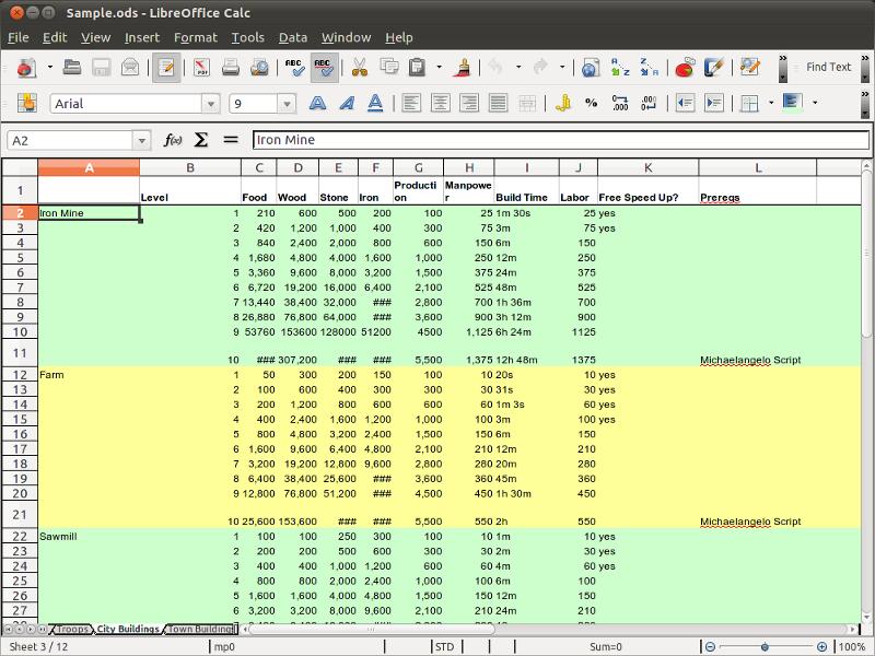 LibreOffice download free download