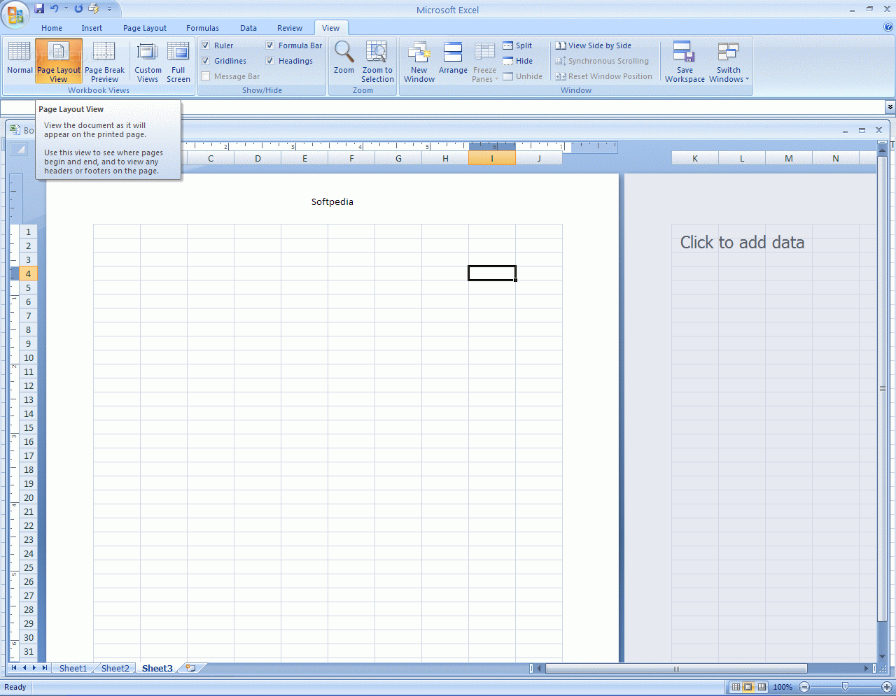 microsoft office word 2007 free download for students
