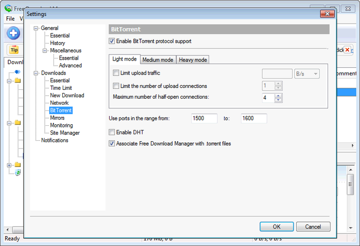 Star Downloader Free Download Manager  indir download yükle