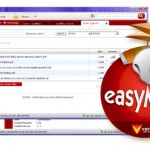 VeryCD easyMule English 1.2.1