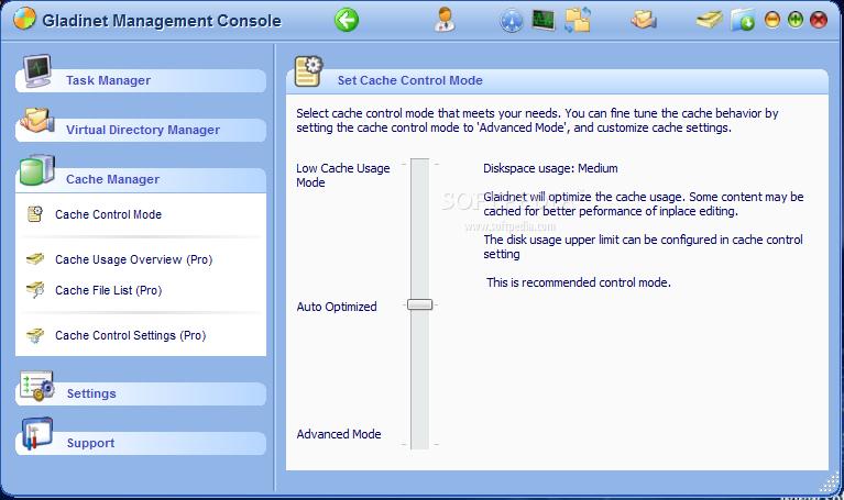 gladinet cloud desktop pro free download 64 bit
