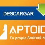 android uygulama mağazası