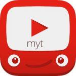 Myt Mp3