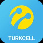 Turkcell Hesabım indir